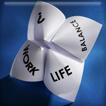 Careers-Sidebar-Work_Balance