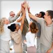 Careers-Sidebar-Fun_Teamwork