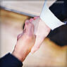 Careers-Sidebar-Respect
