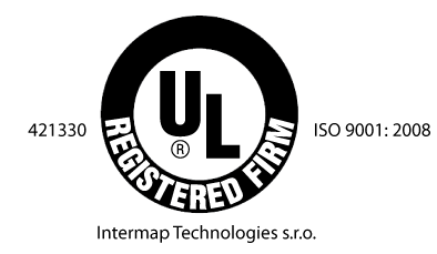 ISO-logo-sro.png