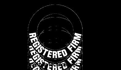ISO-logo-ITI.png