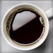 Careers-Sidebar-Coffee