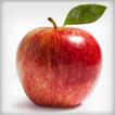 Careers-Sidebar-Snacks