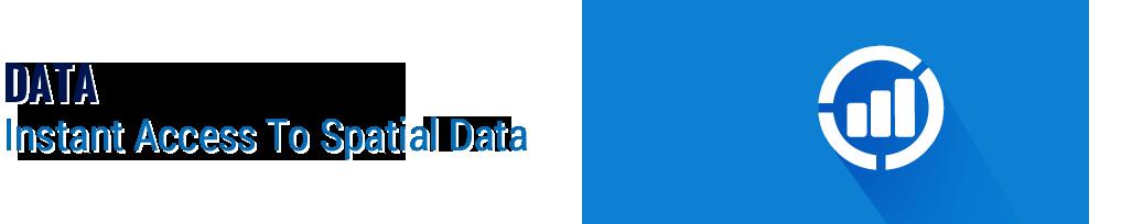Intermap Data