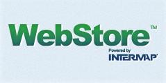 WebStore Support