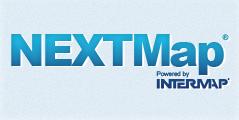 NextMap Support