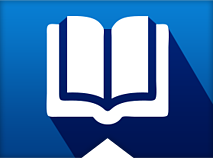 Data Acquisition eBook