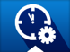 LP-TYP-Icons-clock-with-gears