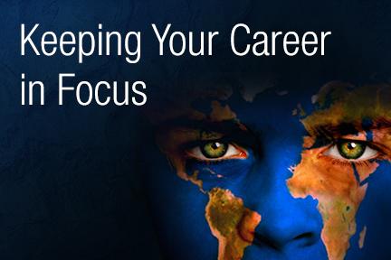 Career-page-image-2014