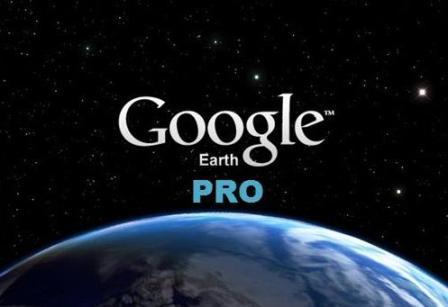 نسخة مفعلة وصامتة لبرنامج جوجل