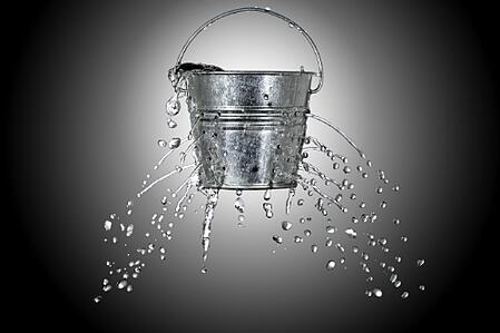 leakbucket-046681-edited