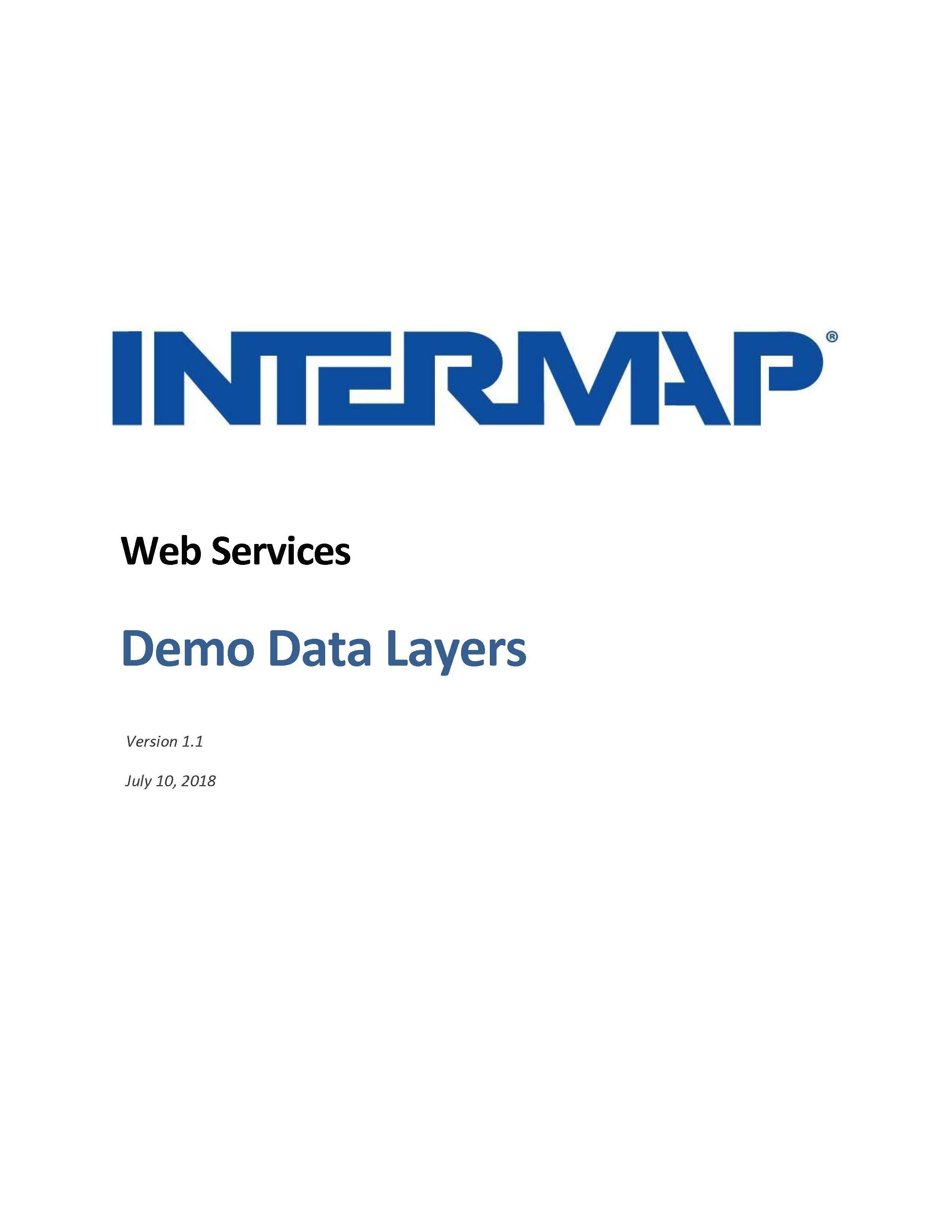 20171104 - Demo Data Layers_Page_1.jpg