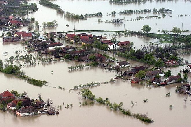 Flood_small.jpg