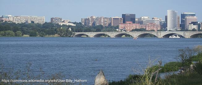 Potomac_River_Billy_Hathorn