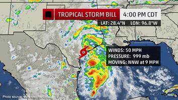 Tropical_Storm_Bill_2