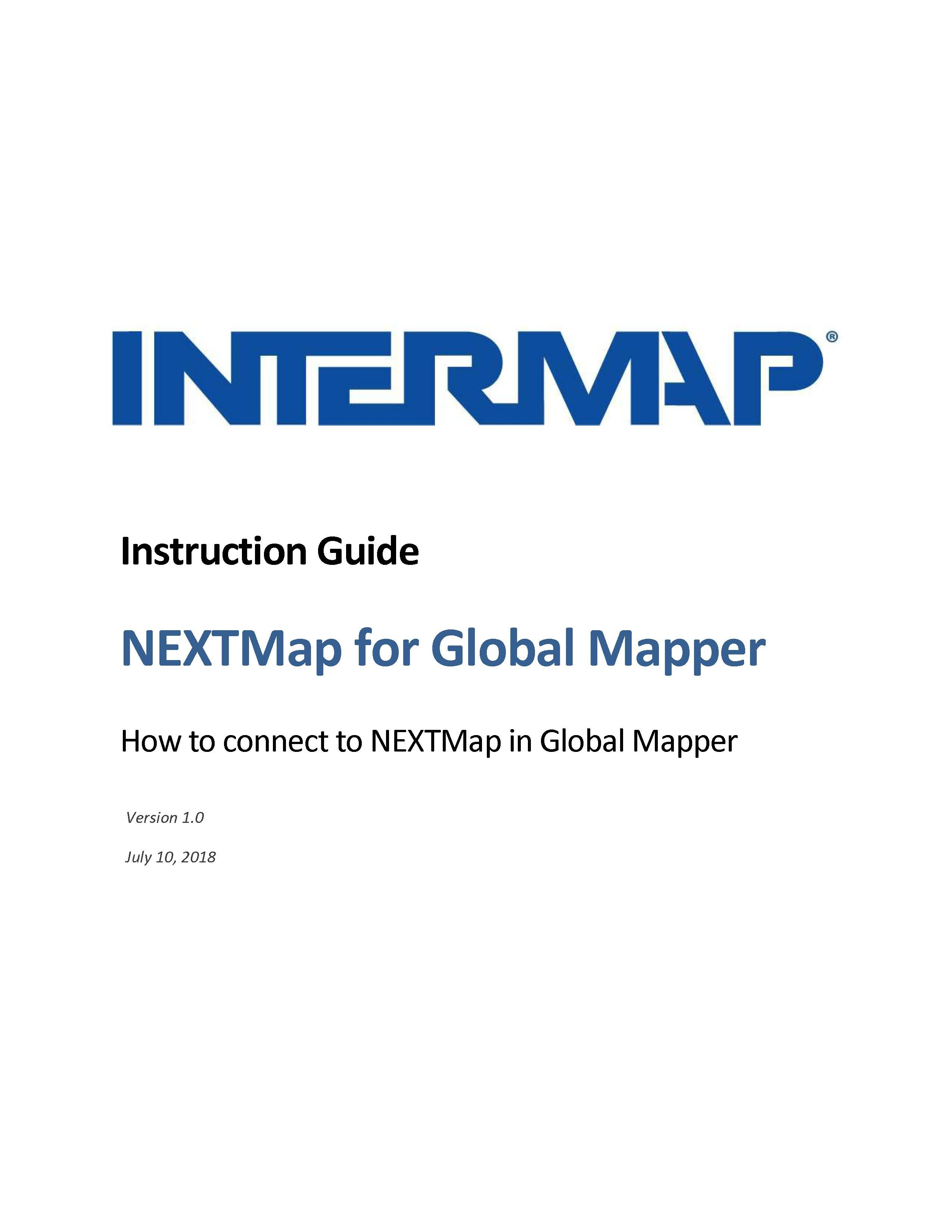 Connecting NEXTMap in Global Mapper Instructions_Page_1.jpg