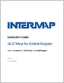 Connecting NEXTMap in Global Mapper Instructions_v1.2 (002)_Page_1-01