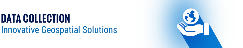 Data-Collection-Sub-Page-Header.png
