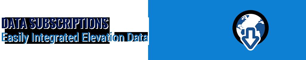 Data-Subscriptions-Header.png
