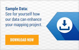 Download Sample Data