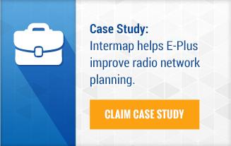 E-Plus_Case-Study.png
