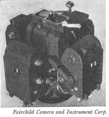 Fairchild T-3A camera_crop