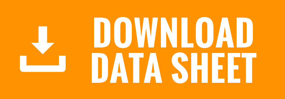 Download Data Sheet