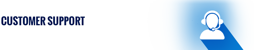 Header - Customer support.png