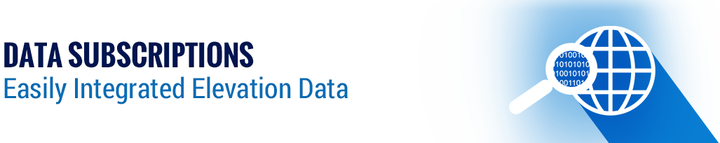 Header - Data Subscription.png