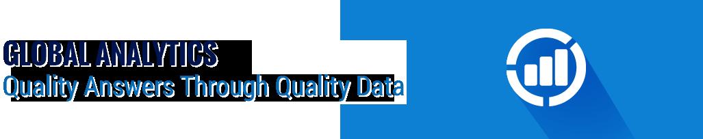 Header - Global Analytics.png
