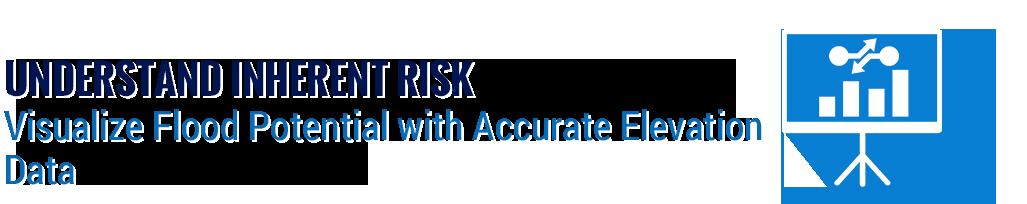 Header- Understand Inherent Risk.png