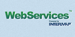 Support-button-Web services