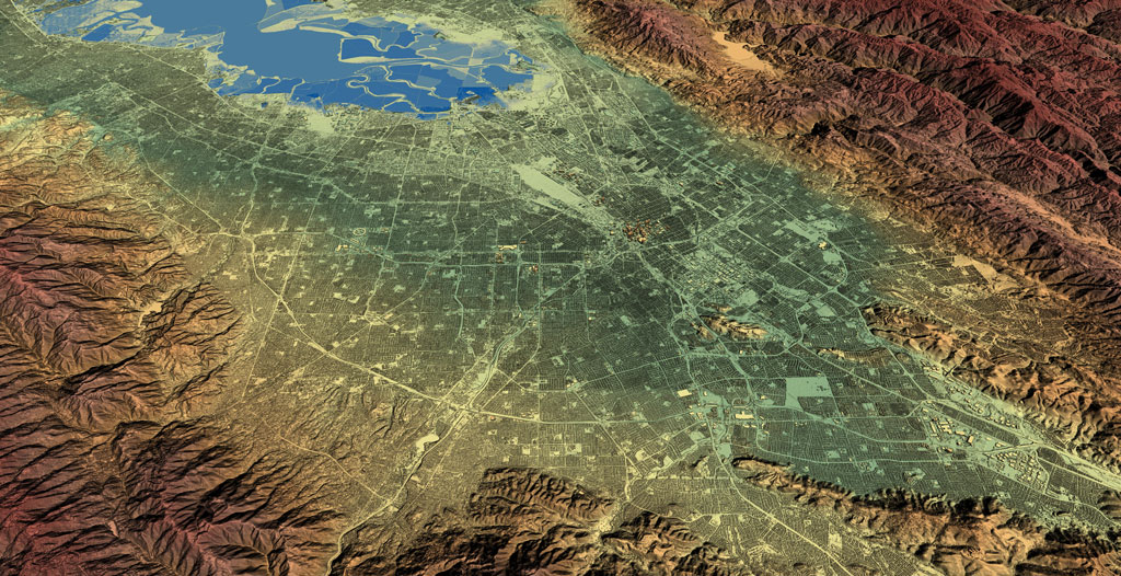 Intermap_Silicon_Valley_NEXTMap_One_DSM_3D_HUGE-11130x5712_no_logo-1