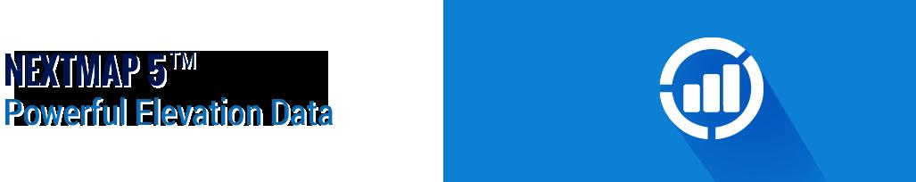 NEXTMap_5_Sub-Page-Header.png