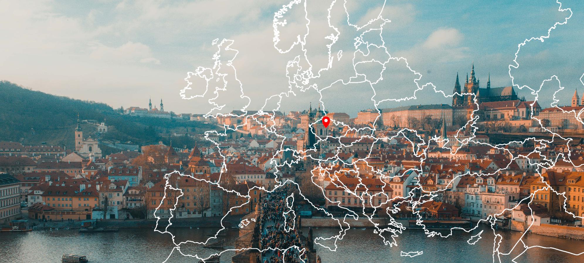 European Solutions