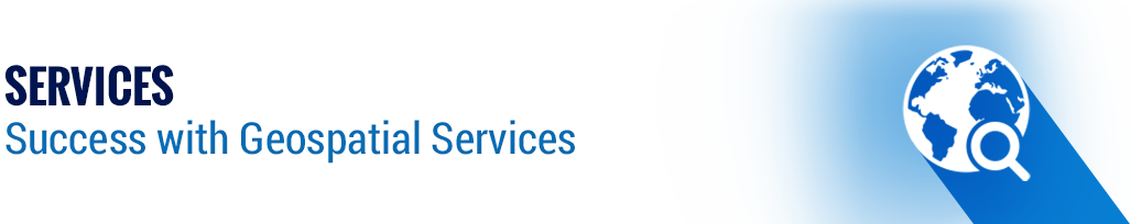 Services_Page-Header.png