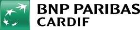 BNPP Paribas Cardif