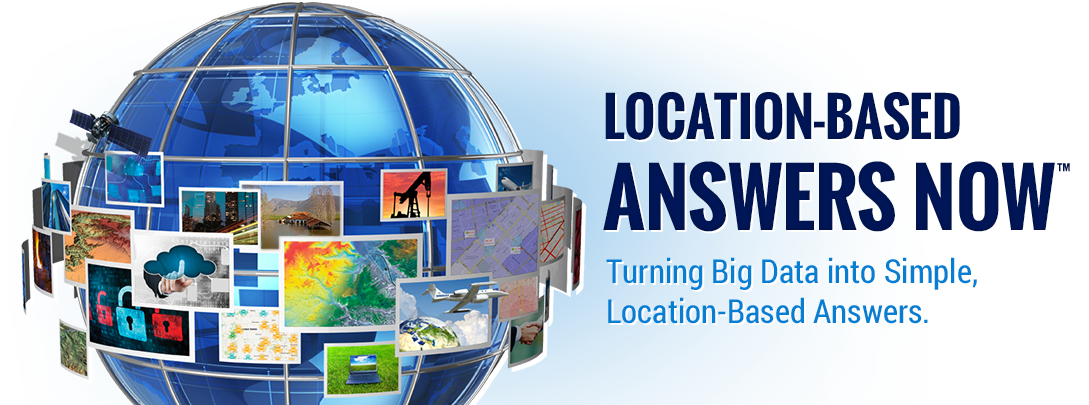 Location-Based Answers Now