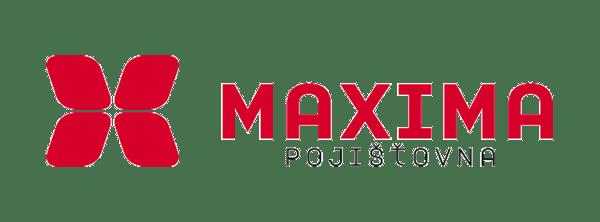 Maxima pojišťovna