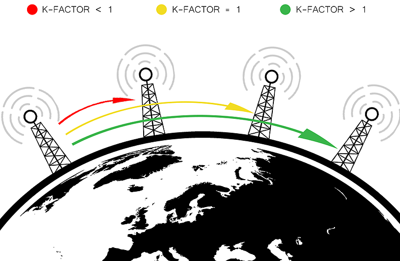 kfactor-cropped