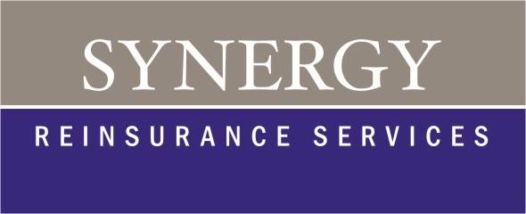 Synergy Reinsurance Services