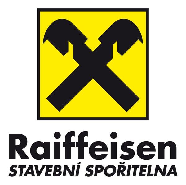 Raiffeisen stavební spořitelna