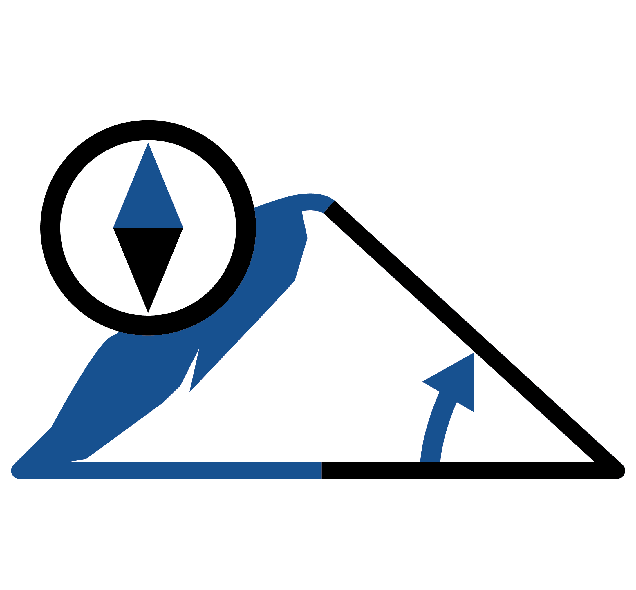 slope-and-aspect.png
