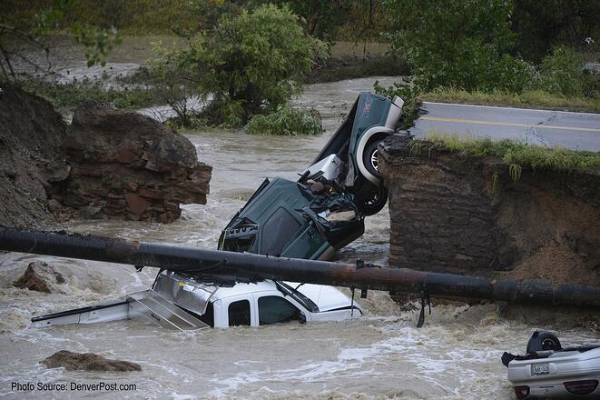 Colorado_floods.jpg