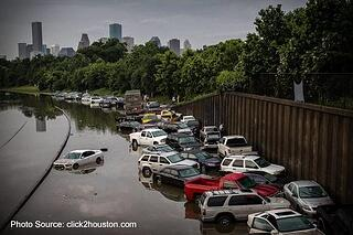 Houston_flood_2_2.jpg