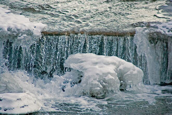 winter-6-1383780.jpg