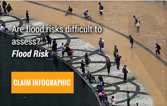 Assess Flood Risk