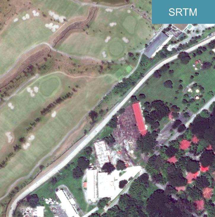 OrthoWebpageSlider_SRTM